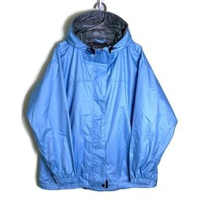 Orvis Waterproof Rain Jacket XL